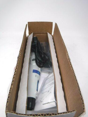 OMNI Tissue Homogenizer (THB-01) (5,000-35,000 rpm) PERFECT CONDITION