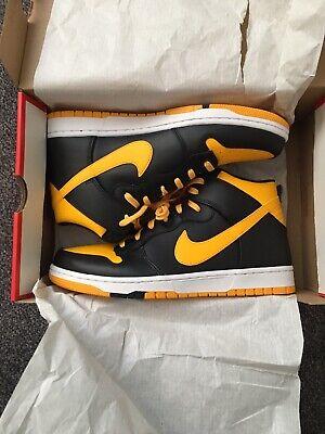 Nike Dunk Cmft