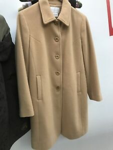 Like-new worthingtons Wool Jacket