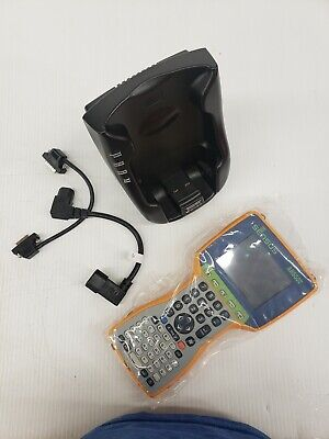 New Sensus Ar5502 Metering System Autoread Water Hand-held Device