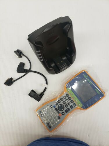 NEW, SENSUS, AR5502, Metering System AutoRead Water Hand-Held Device
