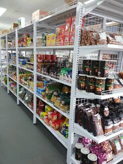 Fruit & Vege Grocery Business for sale! Raby Campbelltown Area Preview