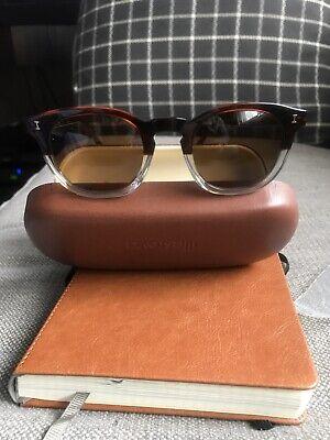 illesteva sunglasses Hr5