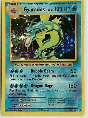 JAPANESE Pokemon Card Alolan Meowth 039//064 SM11a Remix Bout NM//M