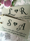 Label Wedding Congratulations, Weddings ,Personalised