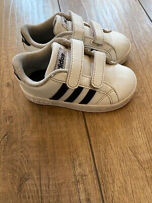 kids addidas shoes 7