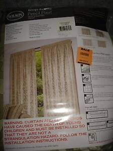 Design Raverna Fern Colour Curtains Caulfield Glen Eira Area Preview