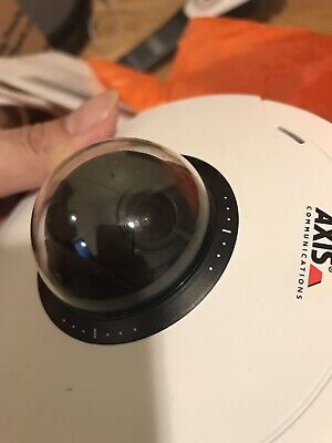 Axis M5014 Ptz Network Camera Hdtv