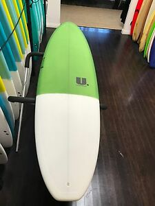 Mini mal surfboards Noosa Heads Noosa Area Preview