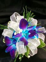 PROM And WEDDING FLOWERS