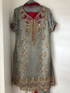 Pakistani Partywear For Sale