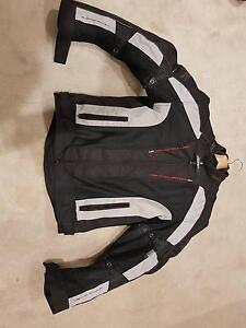 RST motorbike jacket. Madeley Wanneroo Area Preview