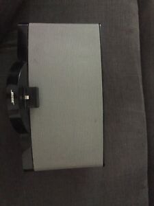 Bose iPhone 5 to 8 sound dock