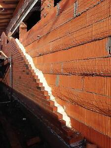 CAVITY  INSULATION  PERTH, Wangara Wanneroo Area Preview