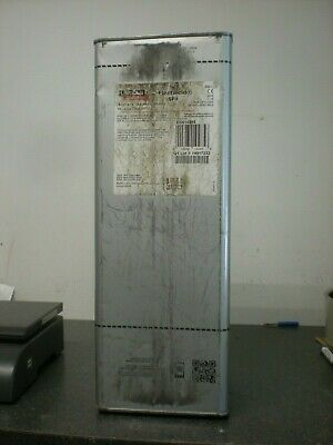 """33# Can Lincoln Electric  Fleetweld 5P+ 5/32""""x14"""" Welding Rod Electrode"""