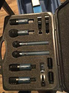 Music Equipment Recording etc