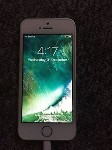Iphone 5s Apple Replacment Tingira Heights Lake Macquarie Area Preview