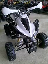 Brand New 125cc Quads Automatic,  with Remote and much more!!!!! Cranebrook Penrith Area Preview