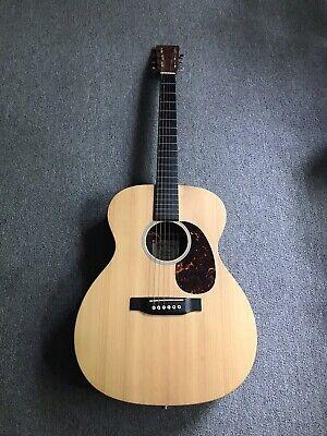 Martin 000x1ae Acoustic Guitar