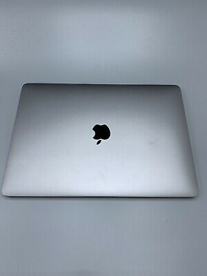 "Apple MacBook Air 13.3"" (128GB SSD, Intel Core i5 8th Gen., 1.60 GHz, 8GB)..."