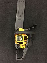 MCCULLOCH M3616 CHAINSAW B82822 Midvale Mundaring Area Preview