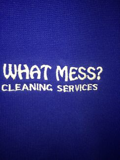 Joondalup Carpet cleaner Tapping Wanneroo Area Preview