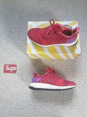 Adidas Ultra Boost ST UK 6.5