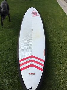 Starboard Stand up paddle board