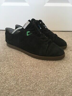 Adidas Originals Azzie Lo Black UK 8.5 Dublin London Koln