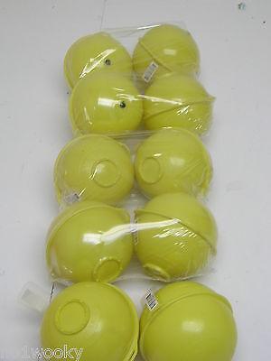 40 3m Dynatel 1425-xrid Gasl Id Marker Balls 3m Ems Potty Seat Cable Locator