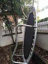 VERY GOOD CONDITION TRAMPOLONE Sydney Region Preview