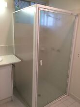 Shower good condition. Yandina Maroochydore Area Preview