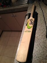 Kookaburra calypso cricket bat Warnbro Rockingham Area Preview