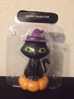 NEW CUTE Halloween 6