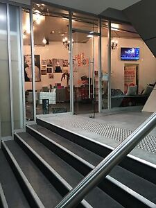 Hair salon lease and set up for sale Bondi Junction Eastern Suburbs Preview