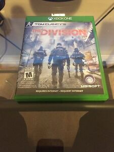 Division For Sale