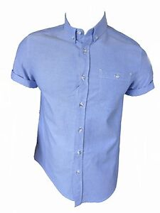 Mens Casual Formal Stylish Fitted John Tun