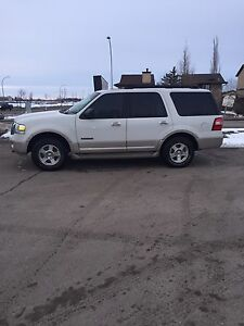 For sale or trade amazing vehicle