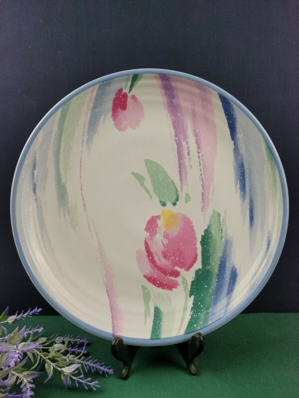International China - Light Wind Dinner Plate