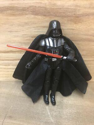 Hasbro 2014 Star Wars Darth Vader Loose Complete