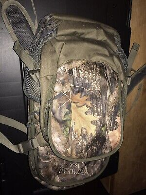 Hunting Bags Packs Used Hunting Pack
