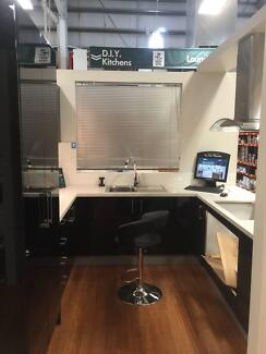 Granite Kitchen Kelso Townsville Surrounds Preview