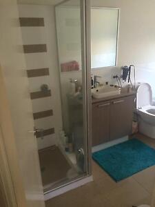 Sharehouse in Yokine: 1 Private Room Available Yokine Stirling Area Preview