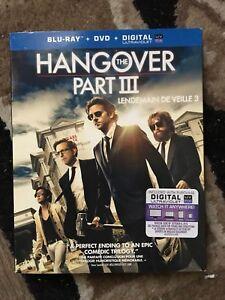 Hangover Part 3