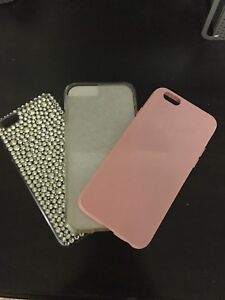 iPhone 6/6s Case + Kate Spade Folio Case
