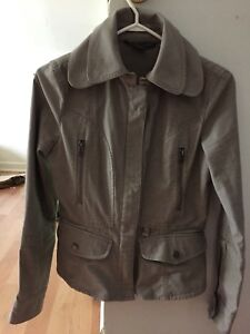 GREAT DEAL! Real ARMANI Motto Jacket MINT
