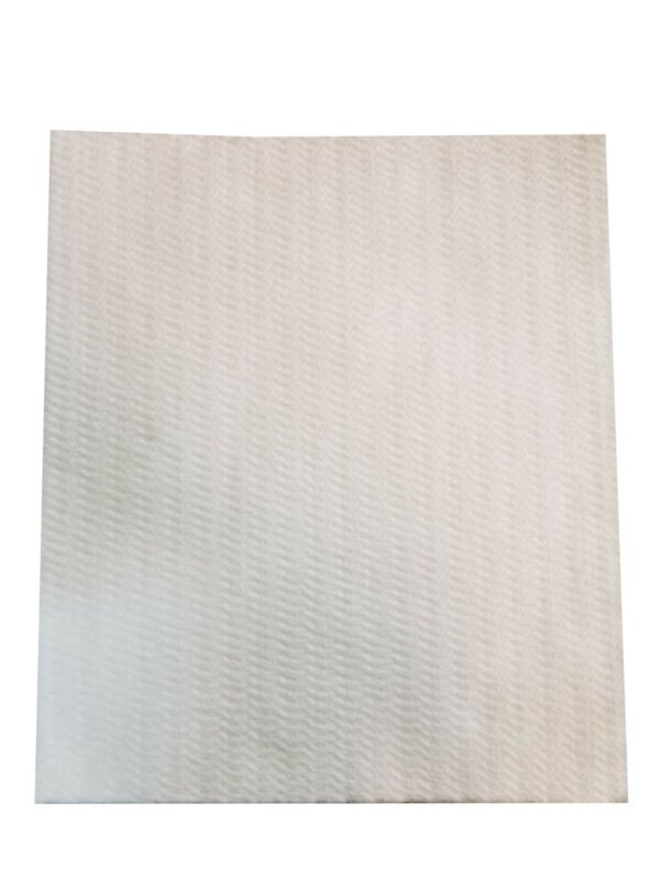 "Meta-Aramid (Nomex) Sublimation Felt (14"" x 16"")"