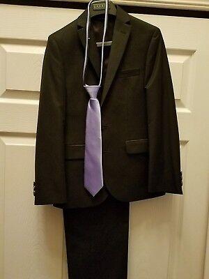 boys designer suit Boys Designer Suit