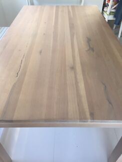 HUGE PRICE REDUCTION!! Dining table!  Springfield Lakes Ipswich City Preview