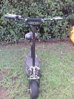 Brand new electric scooter for sale!!